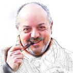 Luigi Toiati