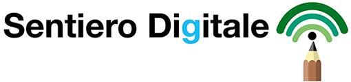 logo-sentiero-digitale