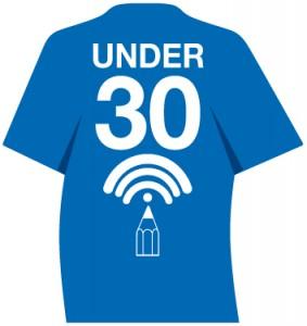 logo-under-30