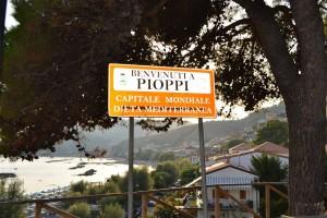 Pioppi-dieta-mediterranea