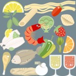 dieta mediterranea libro