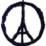 Parigi 13112015