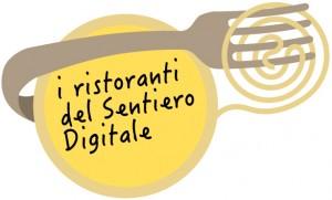 Ristoranti Sentiero Digitale logo