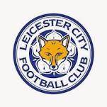 Leicester stemma