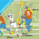 Zaza-gol-home