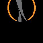 Logo Europa League 2016