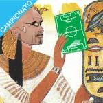 Spalletti egiziano