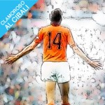 cruijff-home