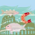 roma-e-pesci
