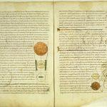1280px-Timaeus_trans_calcidius_med_manuscript