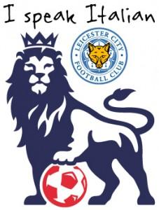 logo-premier copia