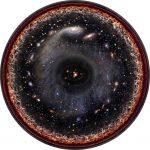 Pablo Carlos Budassi, l'universo conosciuto