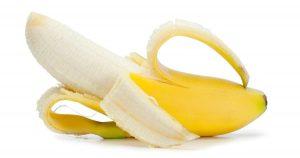 08 banana-fb