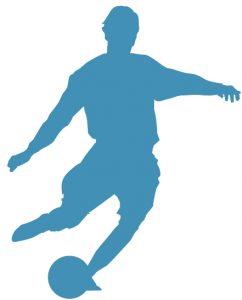 calciatore-testatina