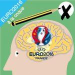 euro-2016-home-due