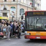 sciopero-atac-roma-300x200