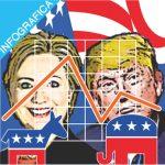 elezioni-usa-home-def