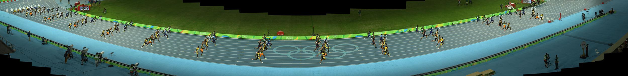 04 bolt-100m-race-a3698x450