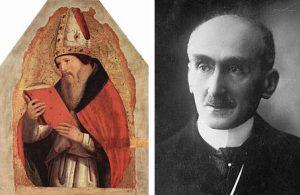 07 sant'agostino+bergson