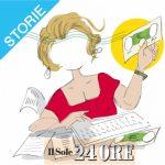 STORIE-Ferrante-home copia