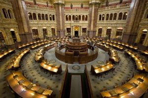 00 library of congress