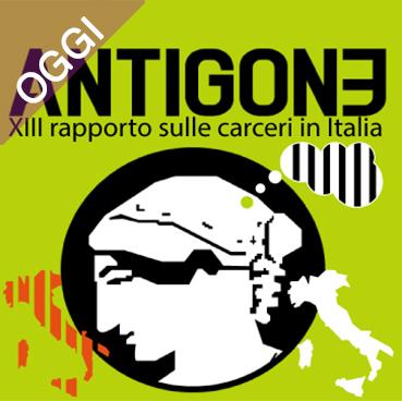 L'Italia e il carcere.